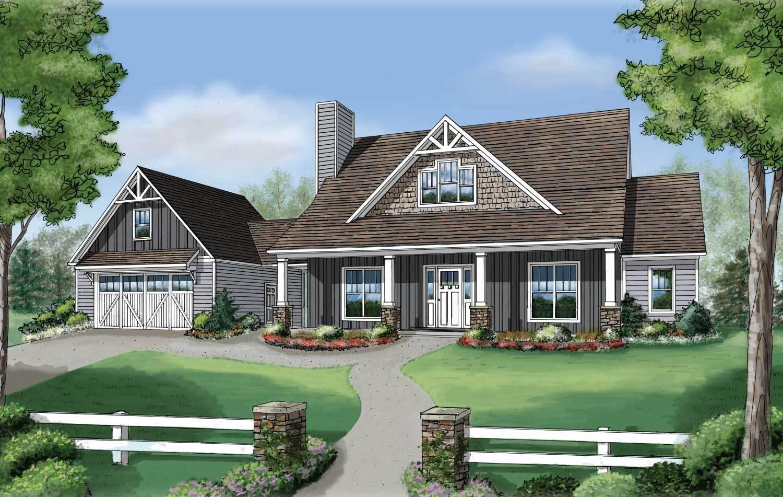 House plans albany ga