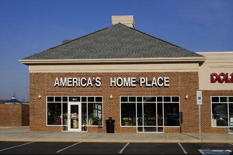 Izgradite na vašem zemljištu u raleighu u novom domu, Graditi na vašem zemljištu Durham Raleigh u Hillsborough NC New Homes