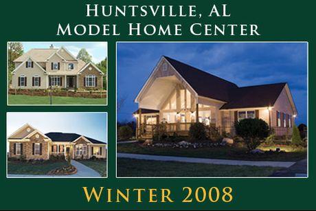 Graditi na vašem lotu huntsville u madison al nove kuće katu, Izgradite na svom zemljištu Huntsville u Madisonu AL New Homes Floor