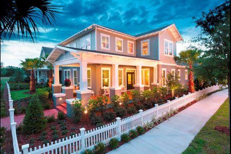 oakland park by ashton woods homes 34787 - New Homes In Winter Garden Florida