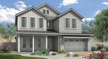 Maple by Ashton Woods Homes, 85296 ... - Maple Plan At Morrison Ranch In Gilbert, Arizona By Ashton Woods Homes