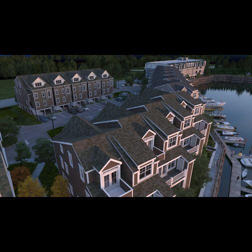 Beautiful Beechwood Home Designs Contemporary - Design Ideas for ...