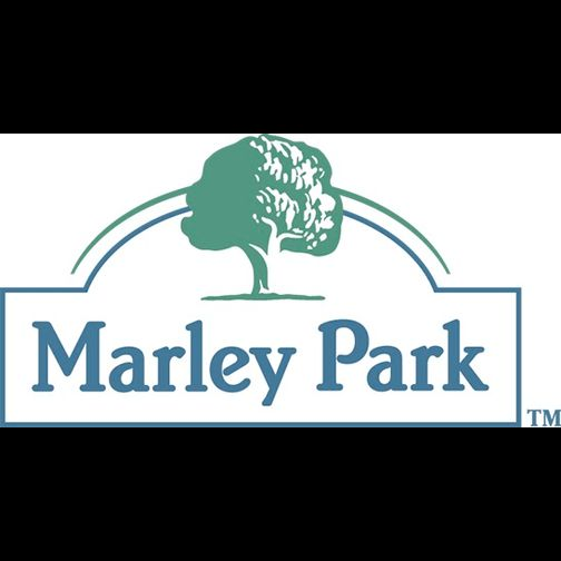 Marley Park By Bellago Homes 85379
