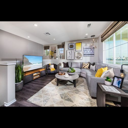 solstice at new haven ontario ca new homes by brookfield