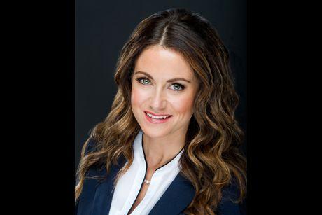 Natalie Falvo Keller Williams Licensed Real Estate Salesperson Kendra Estates By Caruso Home Builders