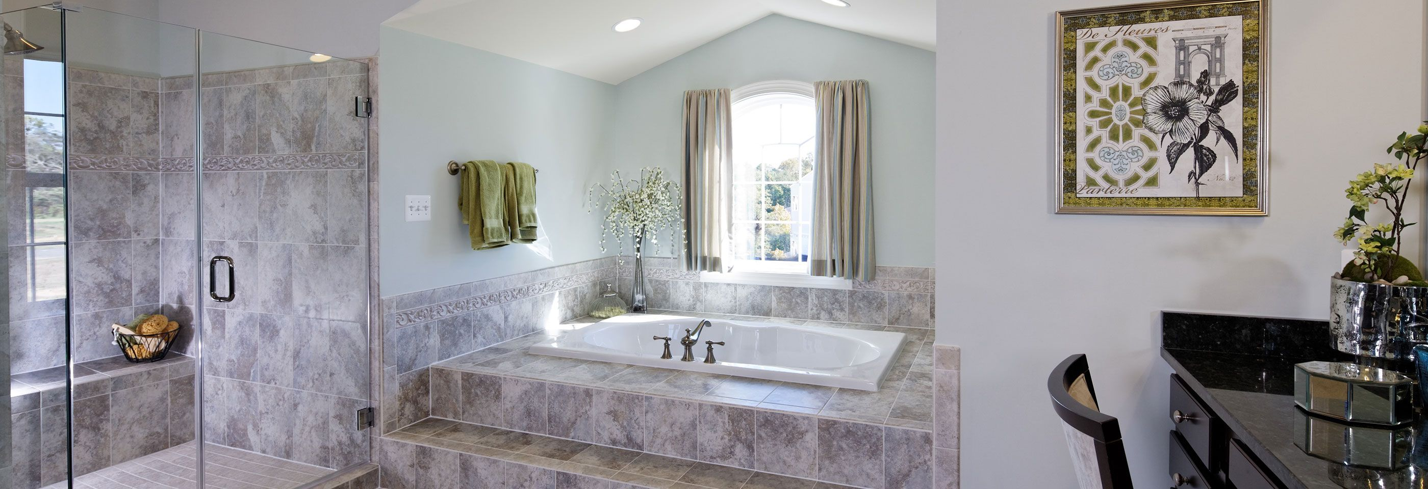 ... The Preserve At Woodmore By Craftmark Homes, 20721 ...