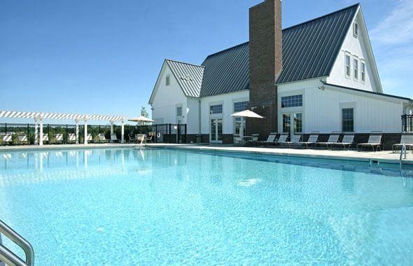 Dominion homes design center columbus ohio | House list disign