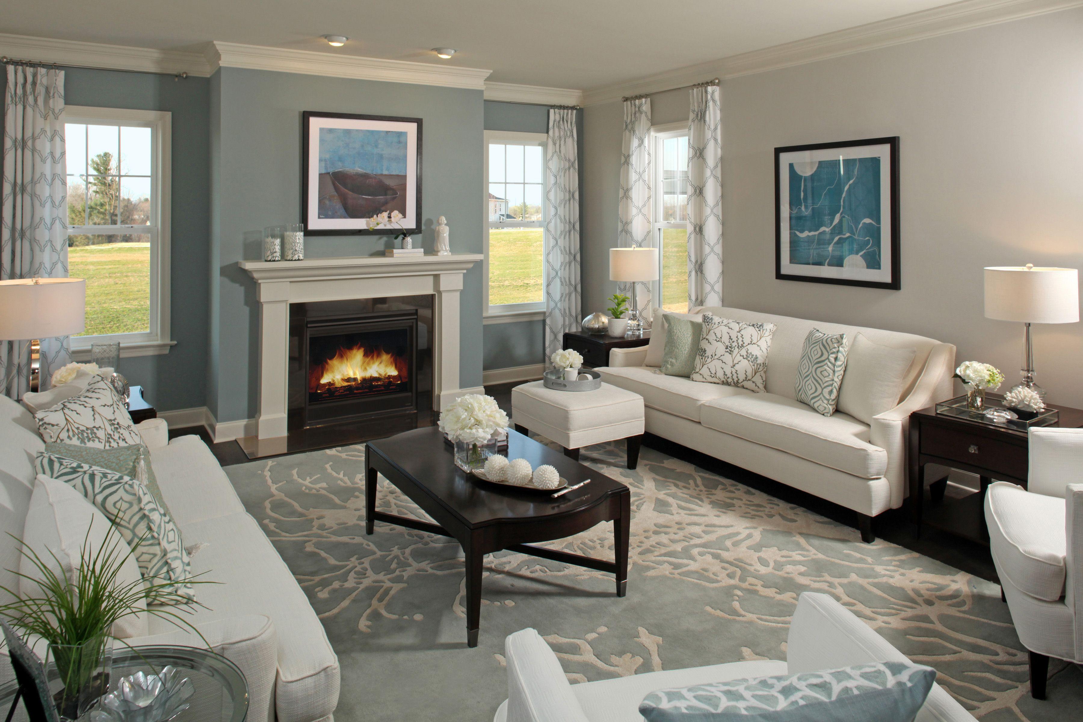 Design homes llc of pa - Home design