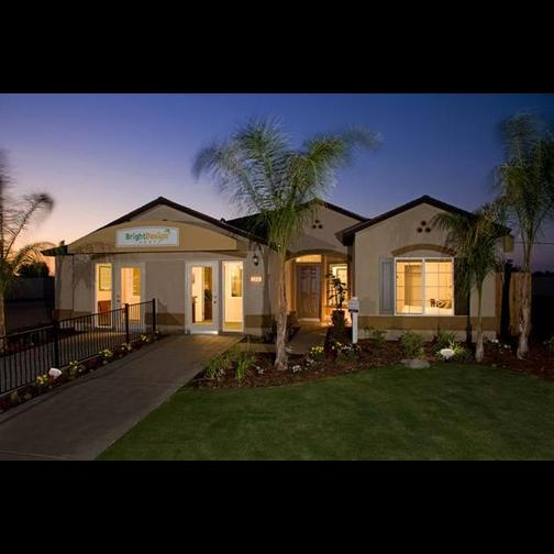 Casa BellaBright Design Homes In Bakersfield California Interesting Bright Design Homes