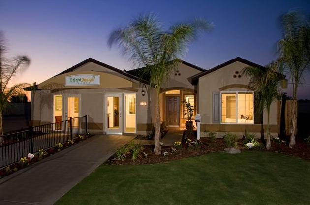 Etonnant Project Design; Project Design. Map. Casa Bella/Bright Design Homes