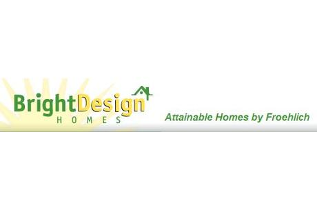 project design project design map cantabria bright design homes - Bright Design Homes
