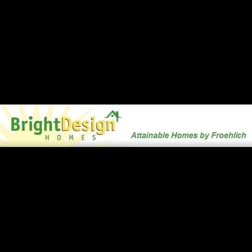 Bright Design Homes dual sink in master bright design homes Cantabria Bright Design Homes In Bakersfield California