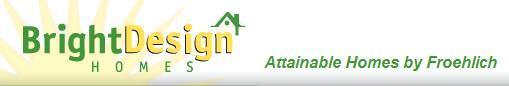 Project Design; Project Design. Map. Cantabria / Bright Design Homes
