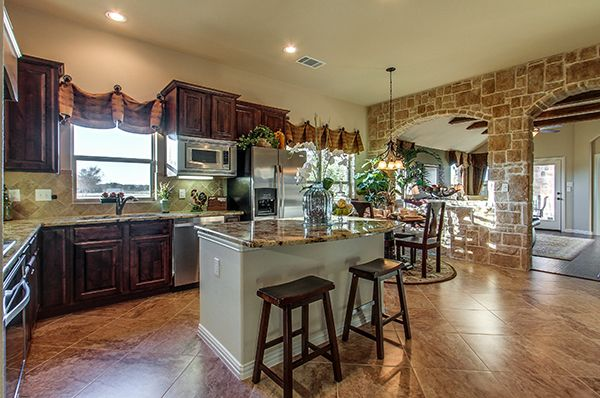 Gehan homes design center - Home design