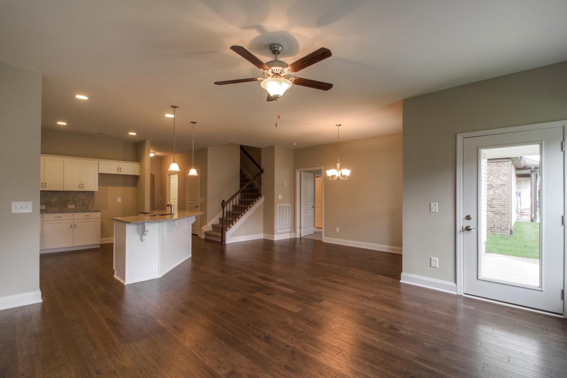 Goodall Homes Design Center Address Brightchat Co. Beazer ...