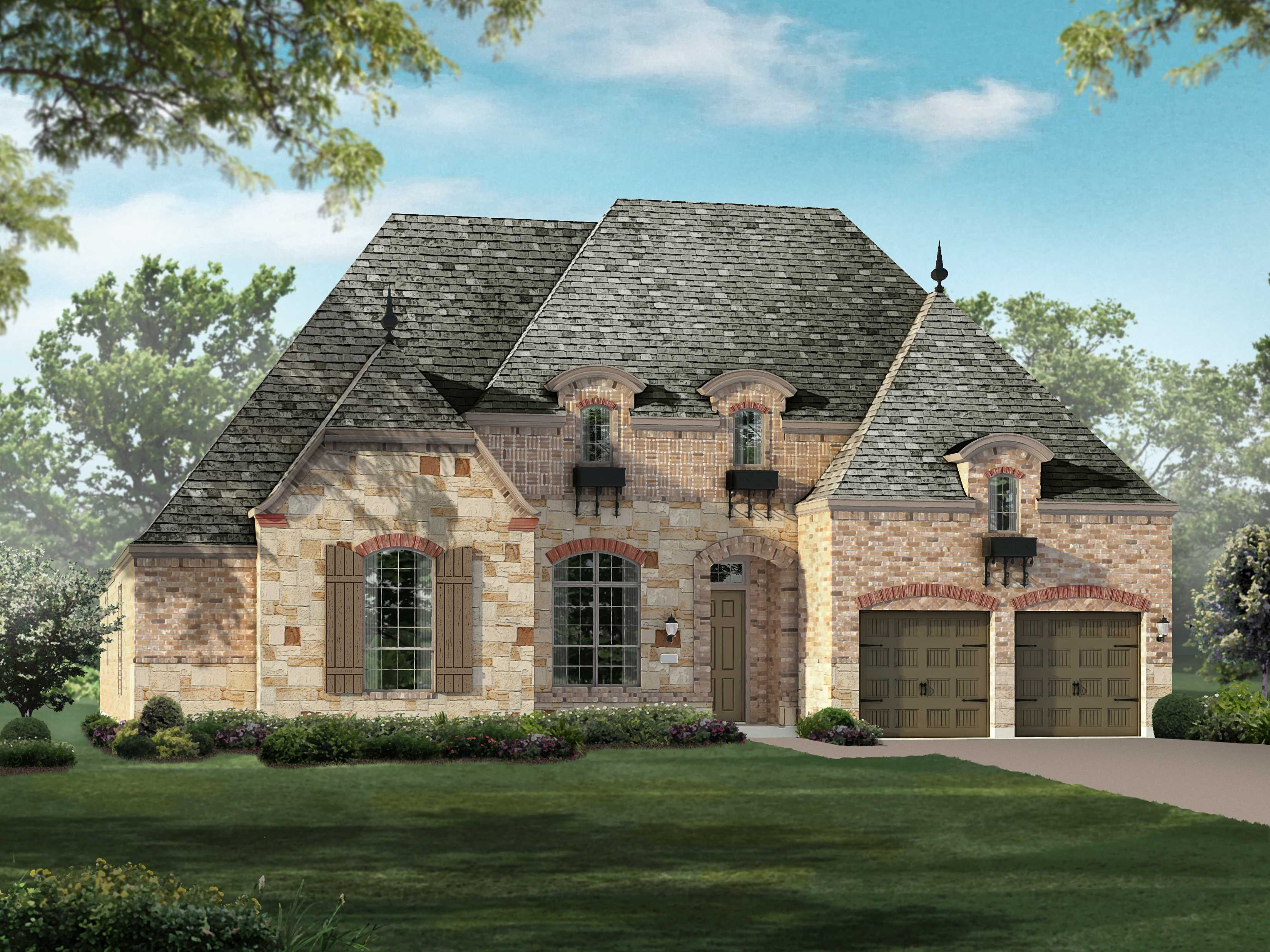 20258218 161025?width=460&height=307&scale=upscalecanvas&format=jpg edgestone at legacy in frisco, tx, new homes & floor plans by,Highland Homes Floor Plans Texas