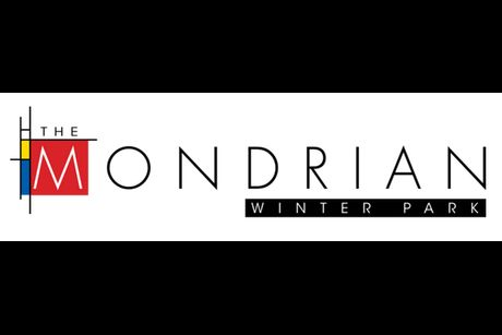 The Mondrian At Winter Park