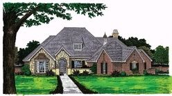 Partner Sites House Plans By EPlans