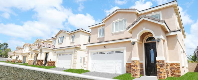 New Homes Search Home Builders and New Homes for Sale Nelson