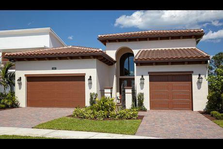 alton by kolter homes 33418 - New Homes Palm Beach Gardens