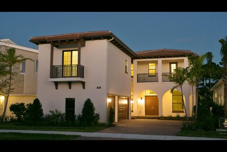 alton by kolter homes 33418. beautiful ideas. Home Design Ideas