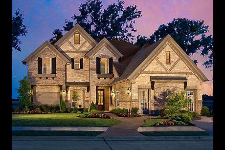 landon homes design center plano : brightchat.co