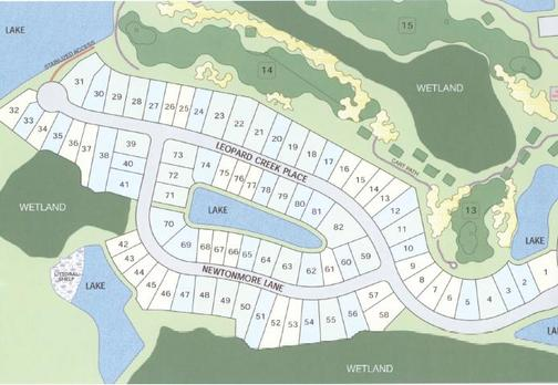 Lakewood Ranch Florida Map.Country Club East At Lakewood Ranch Lw Homes In Lakewood Ranch Florida