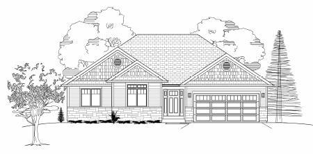 Home Builders Sturtevant  Partner sites: House Plans by ePlans.com.