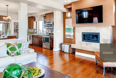 Oakwood Homes Design Center Green Valley Ranch : Gigaclub.Co