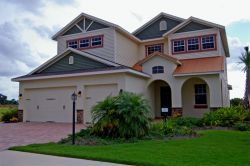 New Homes Search Home Builders And New Homes For Sale Whitaker