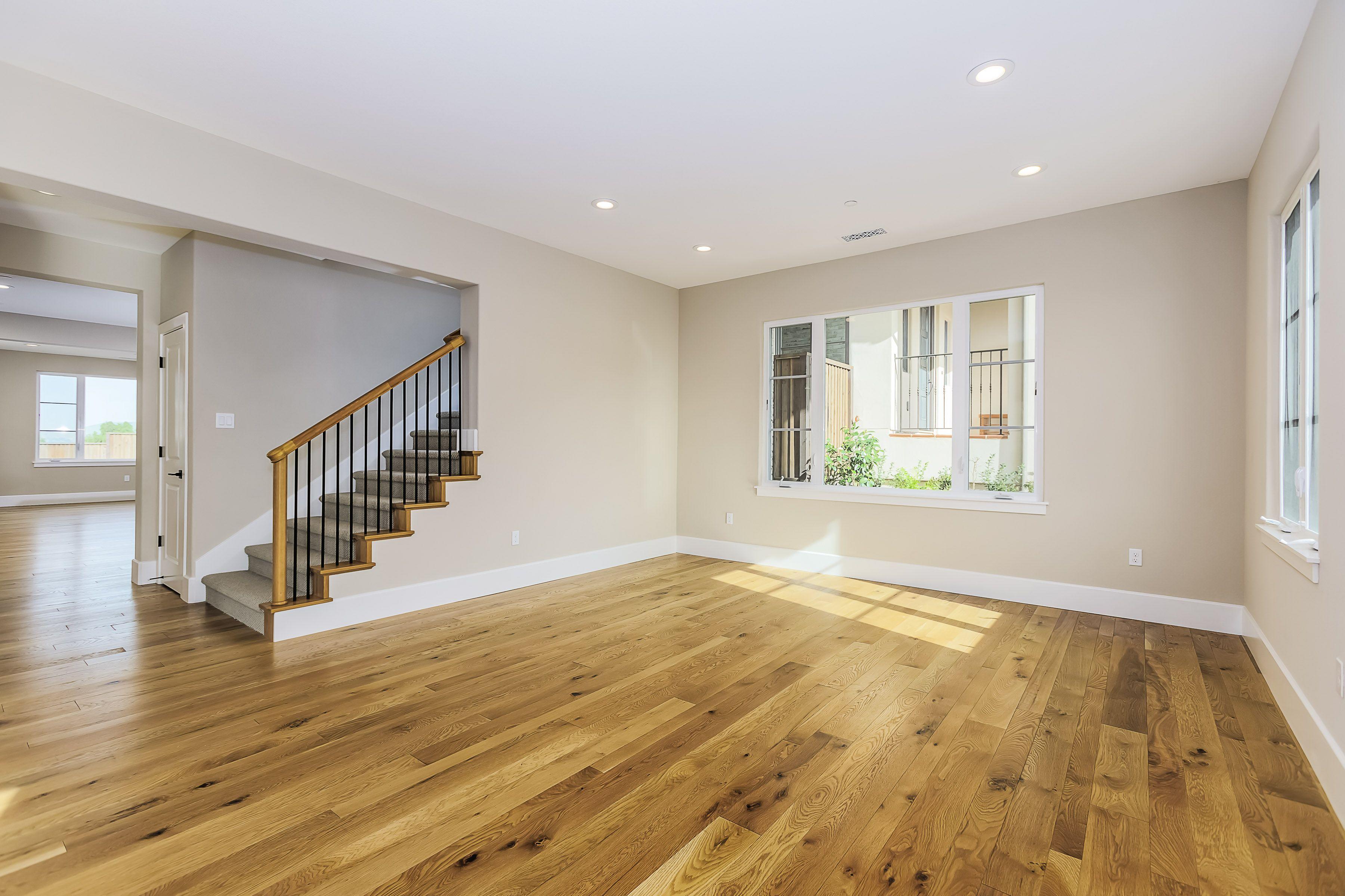 Robson homes plans