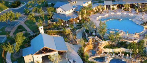 silverton custom homes boyl in jonestown texas