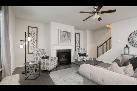 Madison Park By Smith Douglas Homes 30132