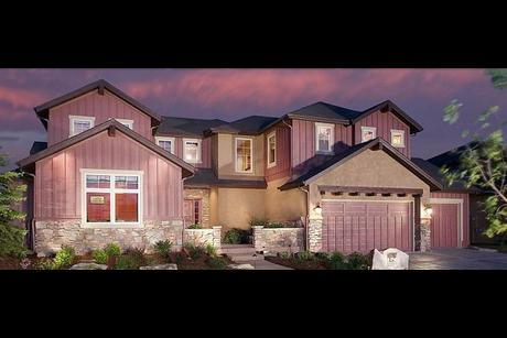 New Homes | Search Home Builders and New Homes for Sale ...