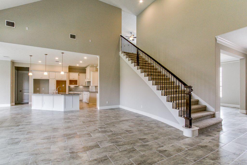 Trendmaker Homes Floor Plans Home Plan - Trendmaker Homes Floor Plans