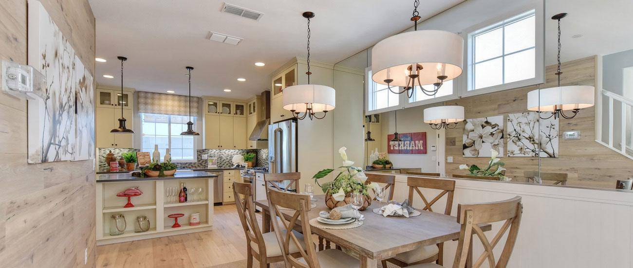 Beautiful Quality Built Homes Design Center Pictures - Ideas ...