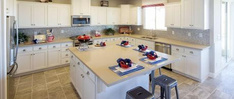 Woodside Homes Floor Plans camden at somerset ranch in rancho cordova, ca, new homes & floor