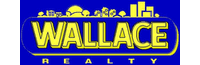 Wallace Realty Co. Photo