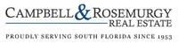 Campbell & Rosemurgy Real Estate Photo