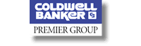 Coldwell Banker Premier Group Photo