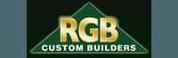 RGB Real Estate LLC Photo
