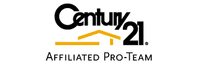 Century 21 Pro-Team Photo