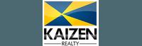 KAIZEN Realty Photo