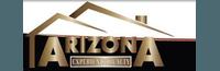 Arizona Experience Realty, LLC Photo