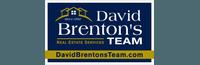 David Brenton's Team Photo