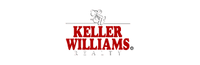 Keller Williams Realty Services Photo