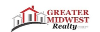 Greater Midwest Realty Photo