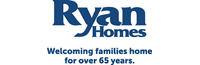 Ryan Homes Photo
