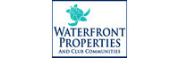 Waterfront Properties & Club Communities Photo