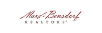 Marx & Bensdorf Real Estate & Investment Co. Photo